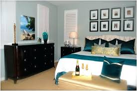 college bedroom decor for men. Mens Room Decor Small Bedroom Ideas On Budget Cool For College Guys Home Men O