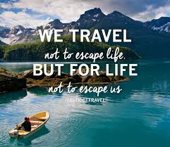 Quotes for travel 100 best inspirational travel quotes 100