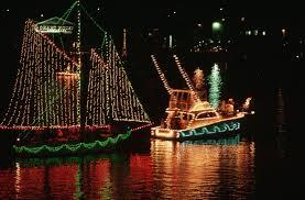 Mission Bay Parade Of Lights 2018 Annapolis 2018 Christmas Lights Boat Parades And Holiday
