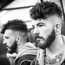 2016 Men Hairstyle 55 new mens hairstyles haircuts 2016 8707 by stevesalt.us