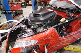 plymouth prowler engine swap to 6 1 hemi v8 amcarguide com  plmouth prowler engine swap hemi v8 04 Chrysler 300 Viper Engine Painless Wiring Harness