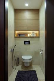 Small Apartment Bathroom Decor Design Best Small Apartment