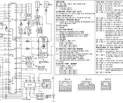 1985 mr2 wiring diagram 1985 mr2 wiring diagram \u2022 indy500 co toyota auris electrical wiring diagram at Toyota Auris Wiring Diagram