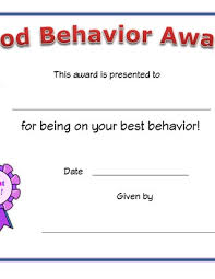 10 Best Math Certificates Images On Pinterest Award