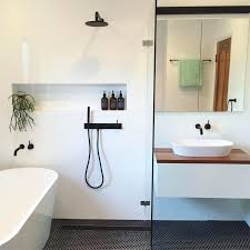 bathtubs for small spaces extra