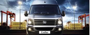 2018 volkswagen crafter. simple 2018 useful tools to 2018 volkswagen crafter