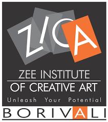 Web Designing Course In Mumbai Zee Institute Of Creative Art Borivali Web Designing Course