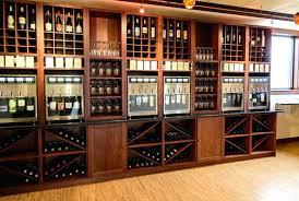 Wine Rack Diamond Cube Wine Rack Plans Wine Bottles A Spacer