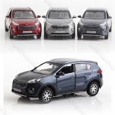 <b>Модель Kia Sportage</b> 4 QL, производитель Южная Корея | Купить ...