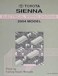 2004 toyota sienna stereo wiring harness 2004 2004 sienna wiring diagram 2004 auto wiring diagram schematic on 2004 toyota sienna stereo wiring harness