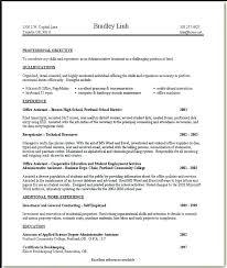 Soft Skills For Resume Wonderful 2213 Technical Skills Resume Soft Skills Resume Example Examples Of