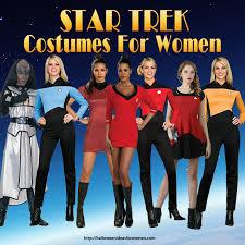 glinda good witch costume star trek for women costumes