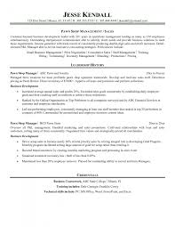 Cover Letter Objective For Secretary Resume Objective For School