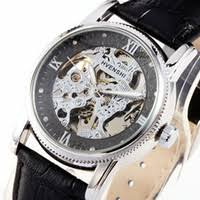 whole engraved watches for men buy cheap engraved watches genuine super deluxe hollow engraving automatic double sided hollow automatic mechanical watch for men watches business