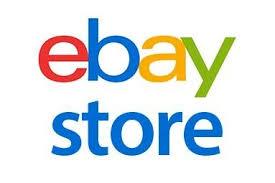 ebay store logo. Exellent Store SHOPTURNSTYLES Ebay Store Is Volunteer Run All Proceeds Go Directly To  Catholic Charities Of Northeast Kansas To Ebay Logo