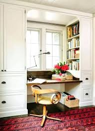 office and storage space. Small Desk Storage Ideas Great Office Spaces Space Saving For Home . Appealing And P