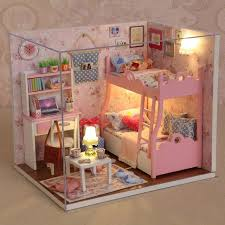 diy dollhouse furniture. Image Diy Dollhouse Furniture