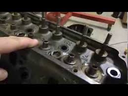 rebuilding the ford 351 windsor part 1 xw falcon youtube ford 351w engine diagrams Ford 351 Engine Diagram #34