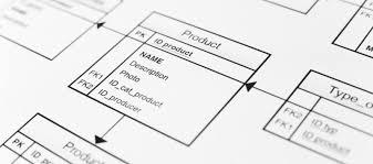 Software Documantation Technical Documentation In Software Development Altexsoft