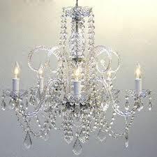 bedroom chandelier lighting. above the bed or in sitting area authentic crystal chandelier chandeliers lighting h25 bedroom