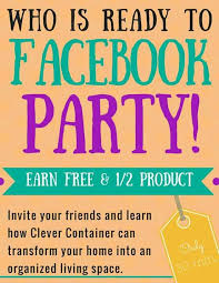 Tupperware Party Invitations 40 Best Tupperware Party Ideas Images On Pinterest Tupperware