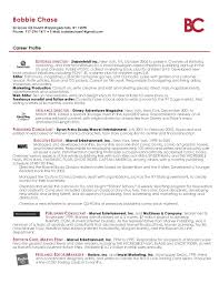 Custom University Essay Writer Service For Masters Free Essays On