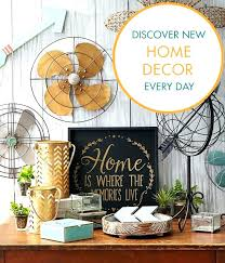 cheap home decor websites affordable home decor stores thomasnucci