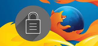 Firefox Zwei-Schritt-Authentifizierung in 3 einfachen Schritten ...