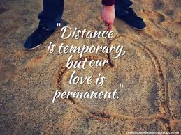 Love Quote For Her Long Distance 100 Beautiful Long Distance Love Quotes for Her Freshmorningquotes 50