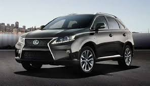 2018 lexus rx 350 colors. beautiful 2018 2018 lexus rx 350l for 350 colors
