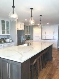 kitchen countertops white quartz. Brilliant Quartz White Quartz Kitchen Countertops Sparkle Worktop   Commercial  In Kitchen Countertops White Quartz S