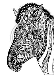 Small Picture 482 best Anti Stress Coloring Pages images on Pinterest Coloring