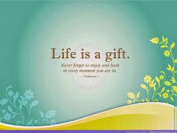 Life Quotes Life Sayings 33 Incredible Sayings Incredible