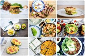 Keto Lunch Ideas And Recipes To Help Fuel Your Day