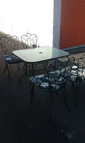 used patio furniture for in phoenix az offerup