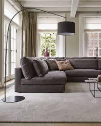 Vijf Handige Tips Bij Zachte Vloerbedekking In 2019 New Furniture