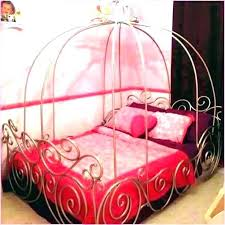 rooms to go carriage bed – ellen royce