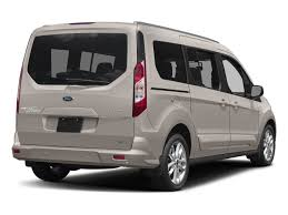 2018 ford transit connect. contemporary ford 2018 ford transit connect wagon  on ford transit connect c