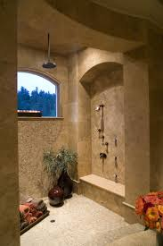 Luxury Showers 163 Best Luxury Showers Images On Pinterest