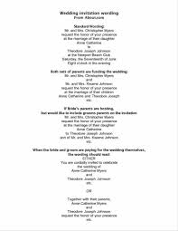 creative 25th wedding anniversary invitation matter 2018 collection wedding planning tips