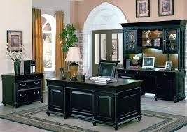 contemporary home office. Contemporary Office Decor Medium Images Of Pictures Home Design M