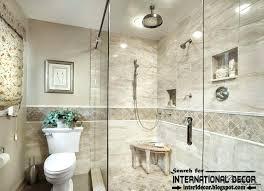 Tiled Walls bathroom tiled walls hondaherreros 3415 by guidejewelry.us