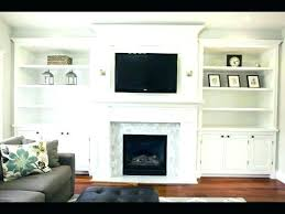 build fireplace mantel build a fireplace for build a fireplace surround mantel building fireplace mantels wood