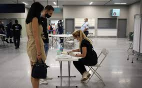 greece bans flights from barcelona