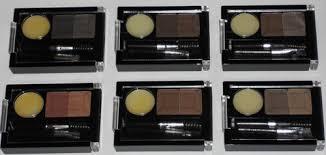 elf eyebrow kit medium vs dark. nyx eyebrow cake powder $6 (6 shades) ulta \u0026 nyxcosmetics.com. black/gray, dark brown/brown, taupe/ash, auburn/red, brunette, elf kit medium vs i