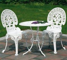 chapter 1 furniture garden furniture from the industrial revolution made of cast iron outdoor wrought iron furniture91 wrought