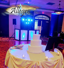 The cake cutting ceremony normally takes place toward the end of the reception dinner (before dessert if your cake is to be dessert of part of the dessert buffet), so your guests will be in the full swing of the party. Top 15 Unique Cake Cutting Songs Allegro Entertainment