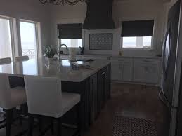 kitchen custom cabinets by ray s custom cabinests in beaumont tx