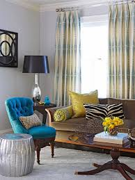 old modern furniture. An Old Colonial Revival Home Gets A Second Life, Thanks To Infusion Of Color. See How The Homeowners Paid Homage Home\u0027s Roots While Adding Modern Furniture
