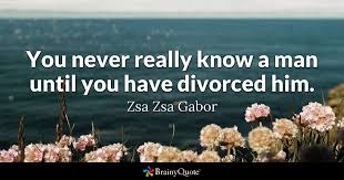 Zsa Zsa Gabor Quotes Inspiration Zsa Zsa Gabor Quotes BrainyQuote